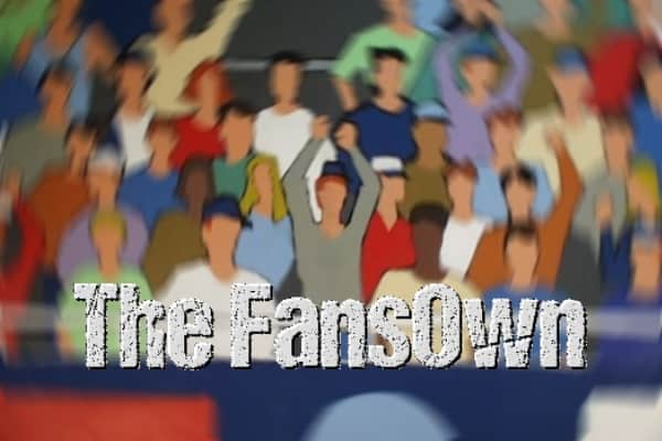 The FansOwn