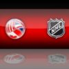 Group logo of NHL Fan Group