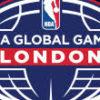 Group logo of NBA Global Games