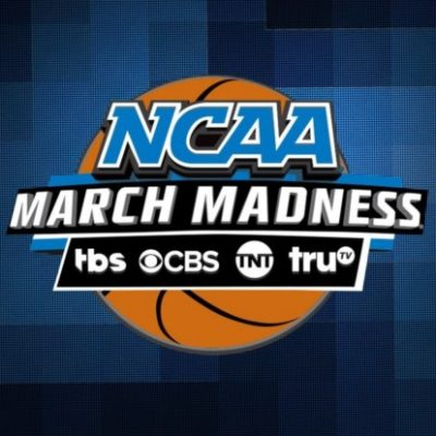 Group logo of March Madness