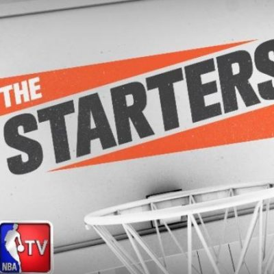 Group logo of Fans of #thestarters