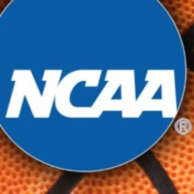 Group logo of College Basketball Fan Group