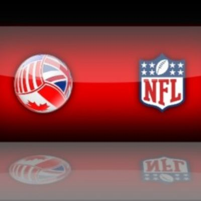 Group logo of NFL Fan Group