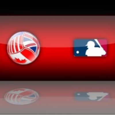 Group logo of MLB Fan Group