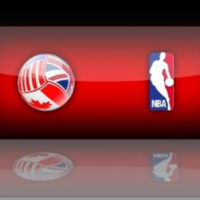 Group logo of NBA Fan Group
